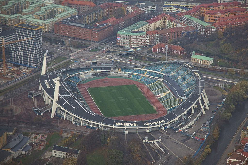1200px-Aerial_photo_of_Gothenburg_2013-10-27_225