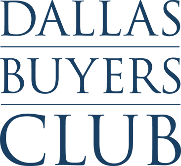 dallas_buyers_club_logo